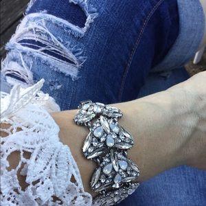 Chloe + Isabel Belle Statement Bracelet
